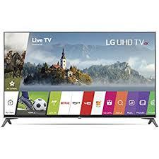 lg tv 60 inch. lg electronics 60uj7700 60-inch 4k ultra hd smart led tv (2017 model) lg tv 60 inch
