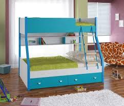 <b>Двухъярусная кровать Golden</b> Kids 3 купить за 21900 руб. в ...