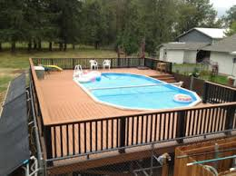 above ground pool solar covers. Above Ground Pools Solar Cover. Cover Pool Covers