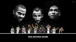 1920x1080 spurs wallpapers hd wallpapers backgrounds images art photos