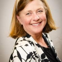 Robyn Tamblyn | Epidemiology, Biostatistics and Occupational ...