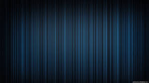 widescreen backgrounds hd wallpapers widescreen desktop wallpapers backgrounds art