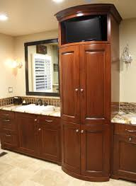 Kitchen Cabinet Stain Colors - Cypress kitchen cabinets
