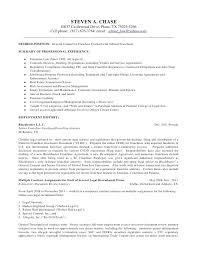 Franchise Attorney Cover Letter Sarahepps Com