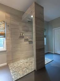 open bathroom design open plan ensuite bathroom designs