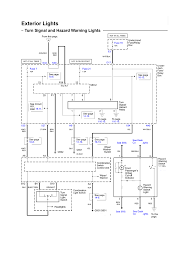 lead lag circuit related keywords suggestions lead lag circuit cleaver brooks wiring schematic diagrams image diagram