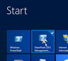 Installation Of Org Chart For Sharepoint 2013 2016 As Wsp