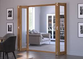 bifold doors melbourne doors galore