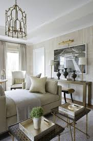 Neutral Color Palette For Living Room Vintage Apartment Colour Schemes Modern Living Room With