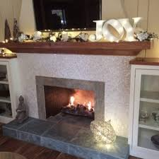photo of at s artistic tile and stone san carlos ca united states