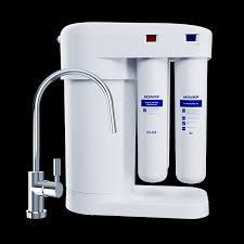 Фильтры для <b>воды</b> под мойку Аквафор — фильтры на кухню с ...