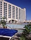 Dallas/Fort Worth Marriott Hotel & Golf Club At Champions Circle ...