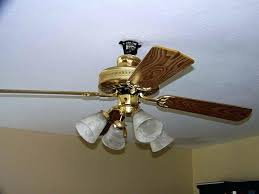 fascinating remote control ceiling fans with lights home depot kitchenaid mixer canadian tire