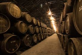 storage oak wine barrels. Oak Storage Wine Barrels M