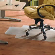 desk chair floor mat for carpet. Decoration : Plastic Chair Carpet Protector Rug Under Mat. Mat Desk Floor For