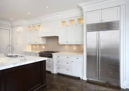 modern white refrigerator. full size of kitchen:adorable modern white kitchen small level 2 river large refrigerator c