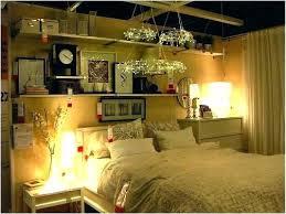 ikea lighting bedroom. Ikea Bedroom Lighting Ideas Lamp Lights Christmas .