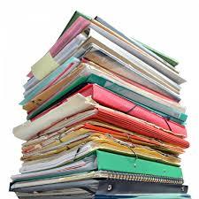 Документы для защиты диссертации экспертное заключение отзыв  Документы для защиты диссертации