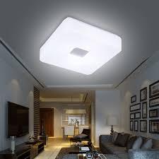 floor lighting hall. Ceiling Lights, Led Hallwy Lights Hallway Floor Lighting Mounted Square Shape LED Light Hall