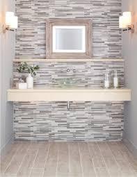 gray tile bathroom floor. View Details Gray Tile Bathroom Floor B