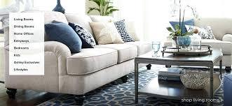 ashley furniture locations arizona furniture medium