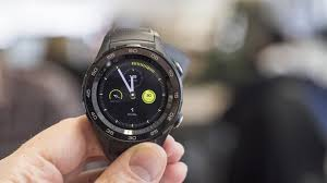 huawei watch 2 classic. huawei watch 2 review: a great smartwatch that\u0027s packed with tech | expert reviews classic