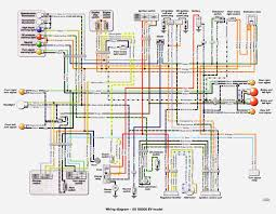 engine diagram 2001 jeep cherokee engine diagram 2001 jeep relay location as well powerstroke 7 3 dual alternator wiring diagram