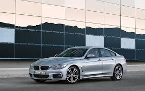 2018 bmw 4. plain bmw rival bmwu0027s technology features topnotch luxury and engaging driving  demeanor all models including the 2018 bmw 4 series are uniquely wellrounded inside bmw