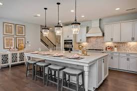 Taylor Morrison Design Center Tampa Hours 20 Home Design Trends For 2020 Second House On The Right