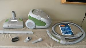 electrolux vacuum canister. image of: modern electrolux canister vacuum