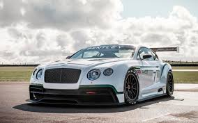 bentley sports car 2014