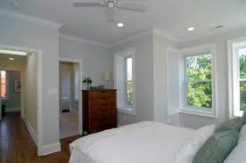 Light Grey Interior Paint Bedroom 06 Simple Quintessence