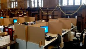 Office cubicle wall Free Standing Depot Cubicles Par Designs Minimum Furniture Walls Office Decorating Theme Thickness Dimensions Decoration Modern Samples Design Redeveloplabinfo Depot Cubicles Par Designs Minimum Furniture Walls Office Decorating