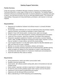Duties And Responsibilities Resume Plumber Danetteforda