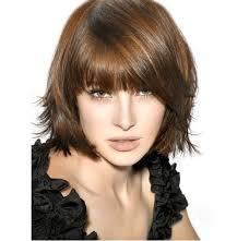 Jaký účes Můžete Zvolit Pro Trojúhelníkový Obličej Beautysummary
