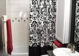 gray and white bathroom decorating ideas. bathroom black and white decor ideas pictures decorating designs images on category with post adorable gray