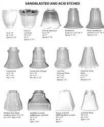 chair luxury replacement globes for chandeliers 1 bathroom lightlacement design ideas wall sconce glass perfect lighting