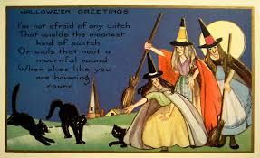 halloween birthday greeting pumpkin time poem sayings halloween greetings halloween funny
