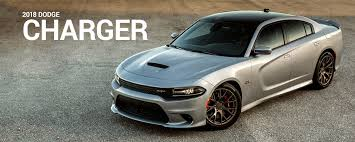 2018 dodge charger rochester ny serving brockport hilton greece