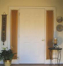 front door curtain panelcurtains for side panel of front door  How to Purchase