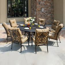 Patio Dining Sets Lowes