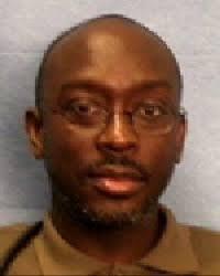 Dr. Carl Andre Smart M.D., Pulmonologist   Pulmonary Disease in ...
