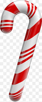 candy cane clipart png. Delighful Png Christmas Decorations Candy Canes Free Pick Ups Downloads Christmas  Decorations And Candy Cane Clipart Png T