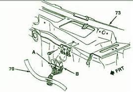 similiar 98 mazda 626 vacuum hoses keywords likewise 1999 mazda 626 radio wiring diagram on 98 mazda 626 fuse box