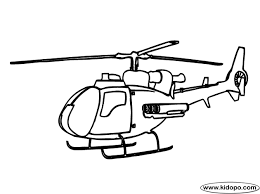 Small Picture Top Helicopter Coloring Pages Best Gallery Col 3036 Unknown