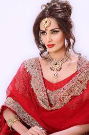 stani bridal makeup free photos