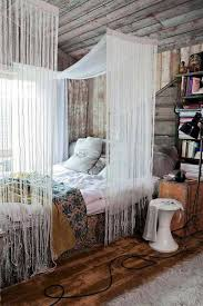 diy bohemian bedroom. Charming-boho-bedroom-ideas-27 Diy Bohemian Bedroom B