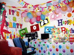 office birthday decoration ideas. Office Birthday Party Ideas Pinterest 60th Decorating Wall Decoration L