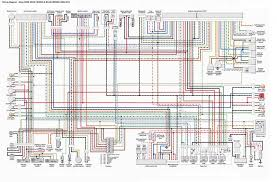 horlicks er6n db01r wiring diagram installation kawiforums click image for larger version er6 09 11 wire diagram jpg views