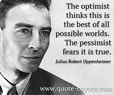 Oppenheimer Quote Interesting Jrobertoppenheimerwithhiswifekatherineandherparents WW48